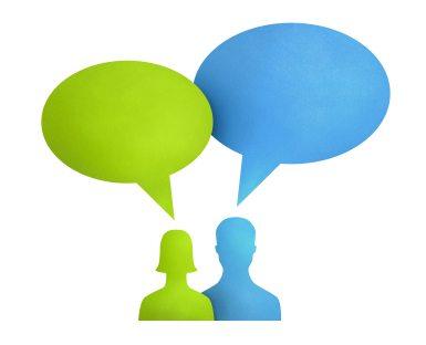 Quotations, gestion du cabinet, protocoles de soins… Vous accédez en un clic au réseau social « Infirmières Libérales« où vous posez vos questions à une communauté de plusieurs milliers d'infirmiers. Ainsi vous n'êtes jamais livré(e) à vous même, même si vous débutez.