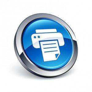 Numérisation ordonnances logiciel infirmier Albus