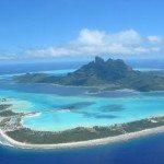 tahitietiles_polynesie