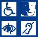accessibilité cabinet infirmier libéral
