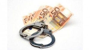 fraude-corruption-menotte-euros-argent
