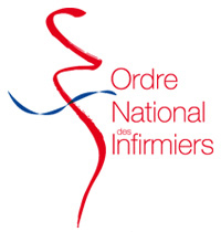 logo-national