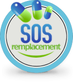 logo_sos_remplacement
