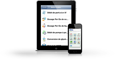 screenshot_albus_mobile_phone_tablet