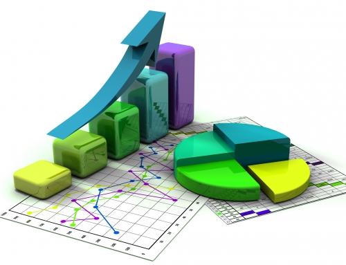 Indicateurs et statistiques