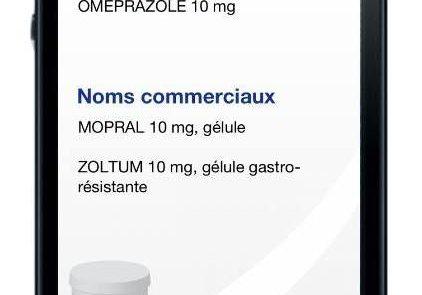 medicaments1