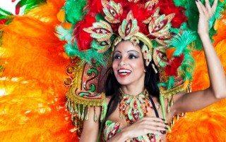 brasil-carnaval_184636781-750x400 (1)