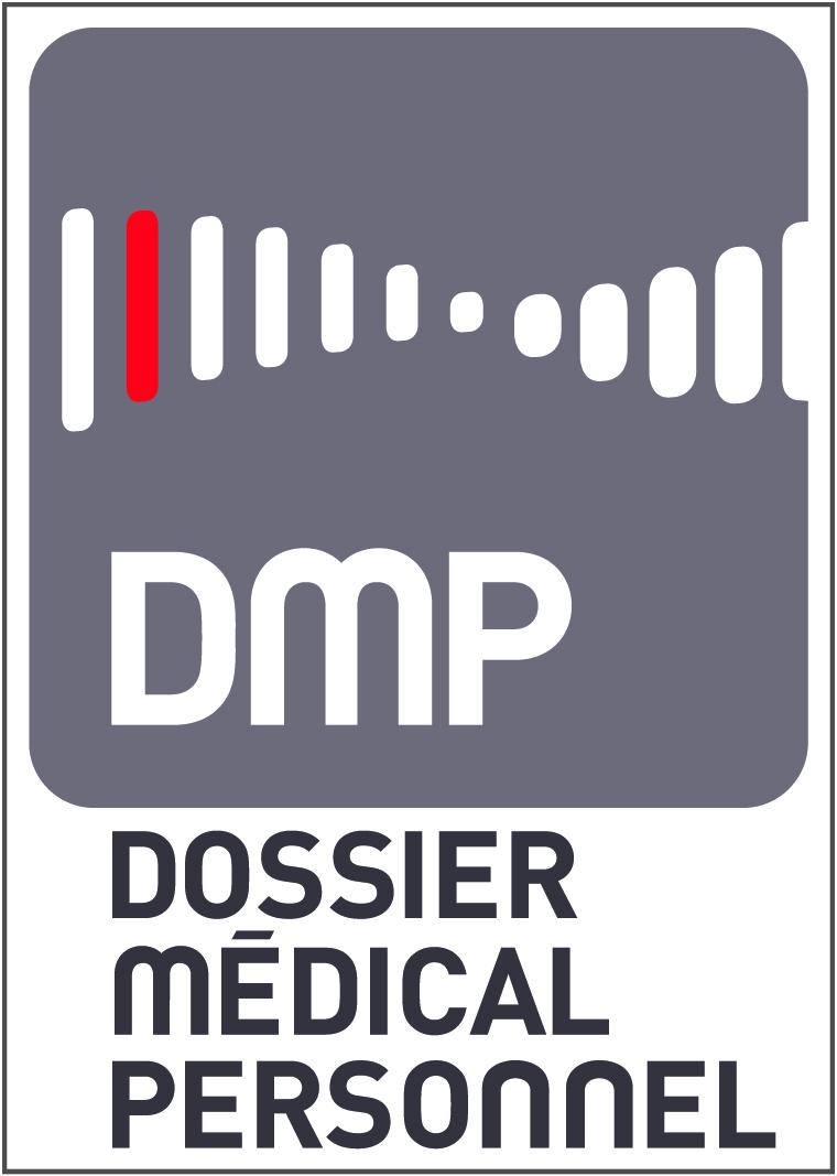 DMP Compatible !
